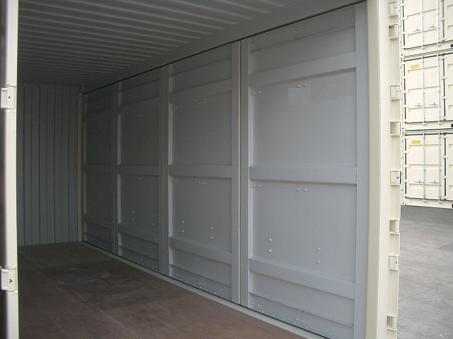 20ft HC Side Opening RHS Internal.jpg