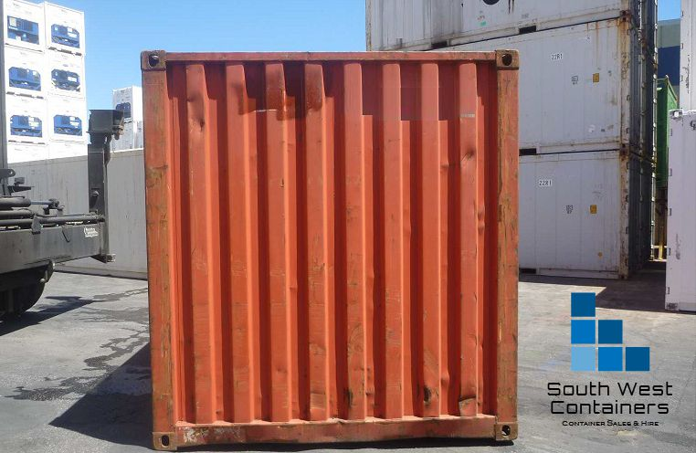 Used 20ft B Grade End with Trans Logo.jpg