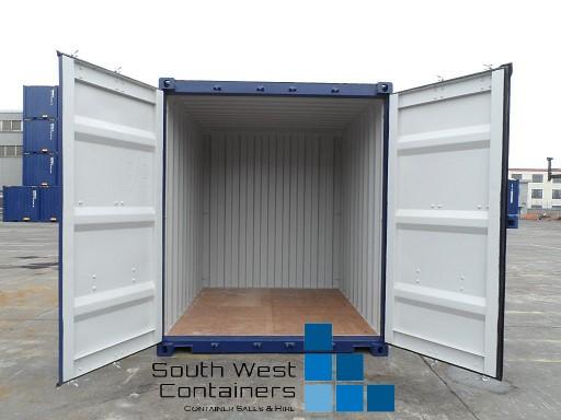 10ft Doors Open View.jpg