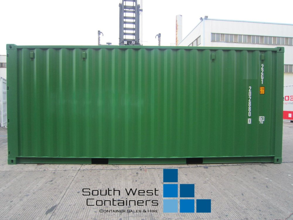20ft New side wall (2) with Logo.jpg