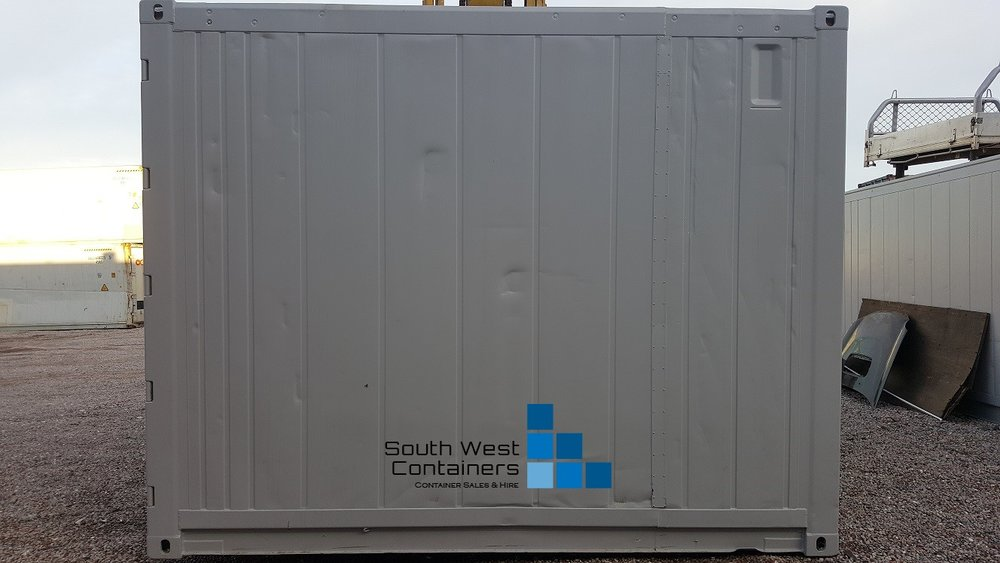 10ft Reefer (1).jpg
