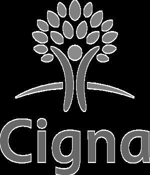 cigna-grey.png