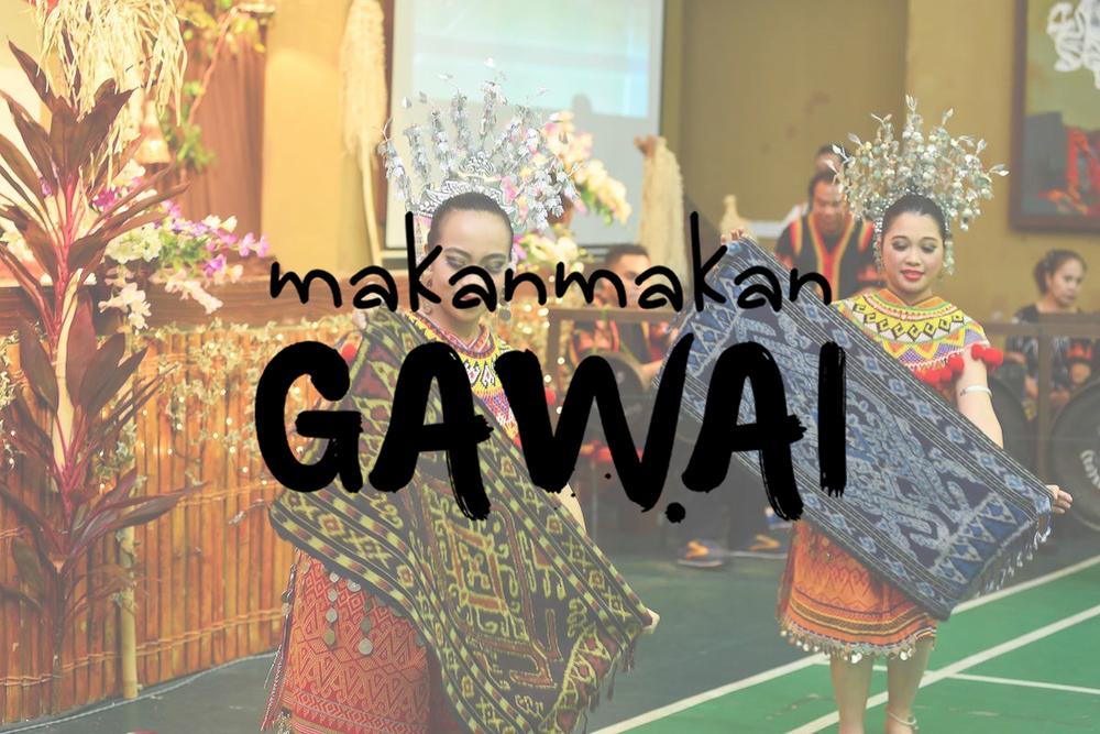 Gawai
