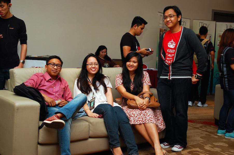 ES - Tertiary 3.png