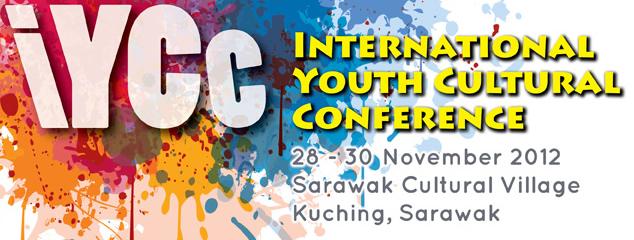 iycc banner.jpg