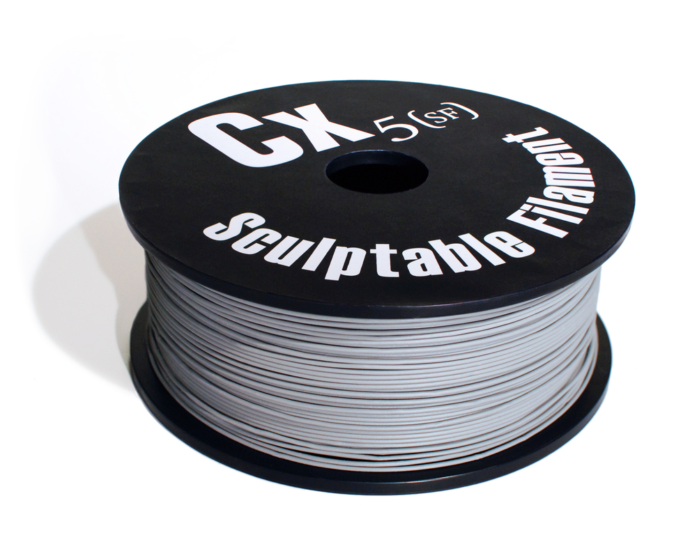 Cx5 Sculptable Filament Spool.jpg