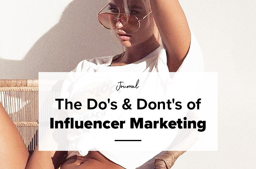 The do's and dont's of influencer marketing.jpg
