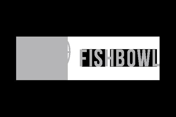 Fishbowl Bondi Logo