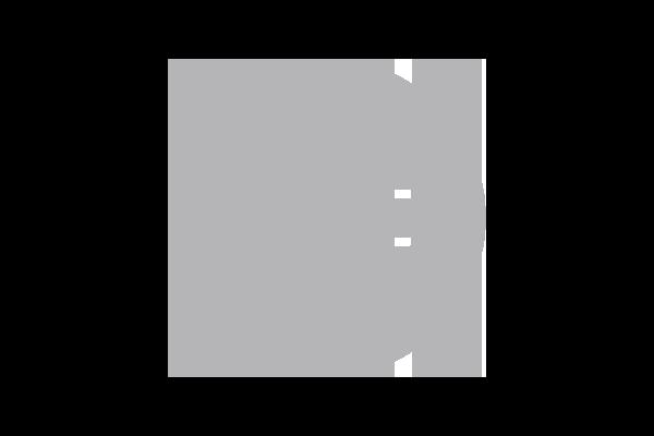 Paddock Bakery Logo