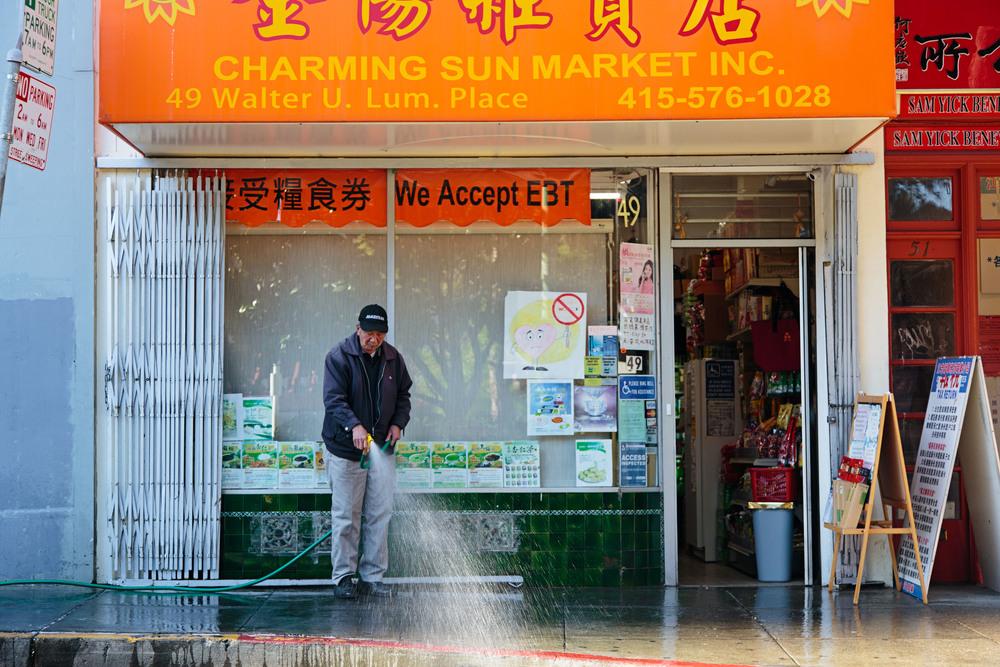 chen_midterm_chinatown_04.jpg
