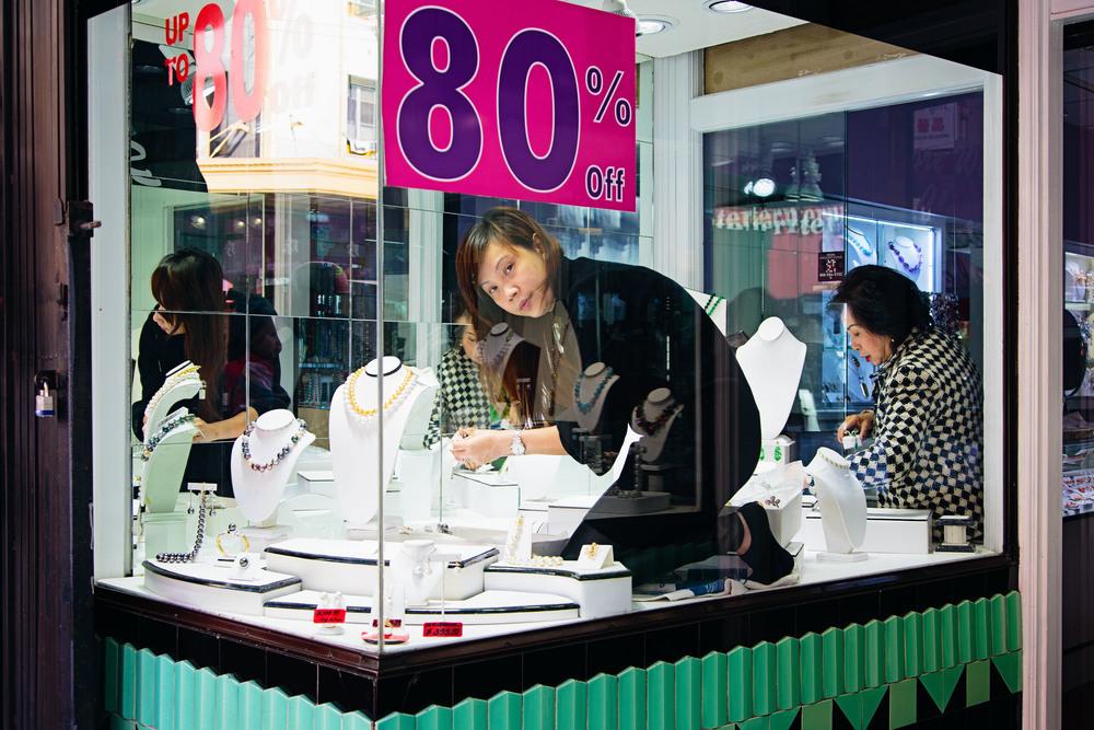 chen_midterm_chinatown_07.jpg