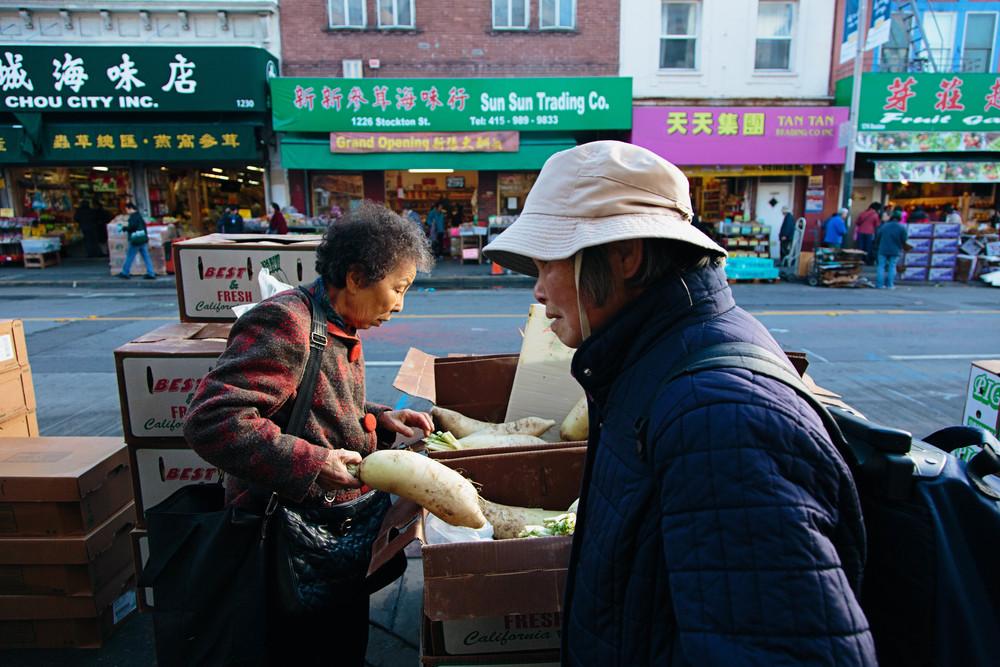 chen_midterm_chinatown_08.jpg