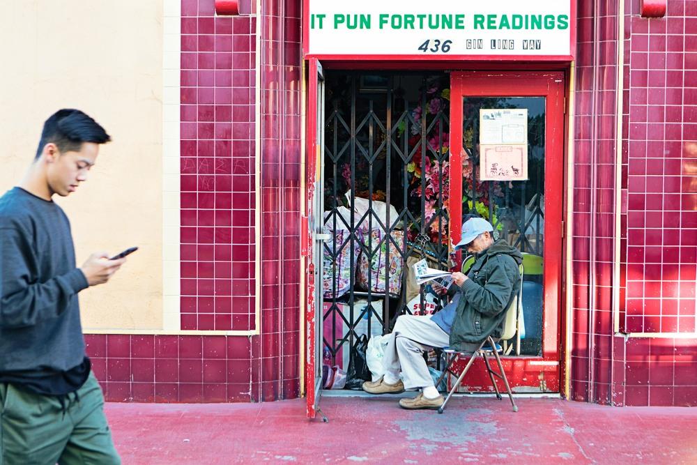 chen_midterm_chinatown_12.jpg
