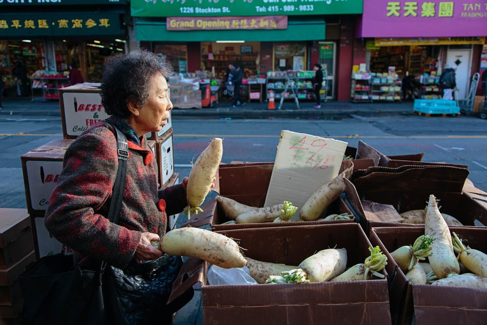 chen_midterm_chinatown_16.jpg