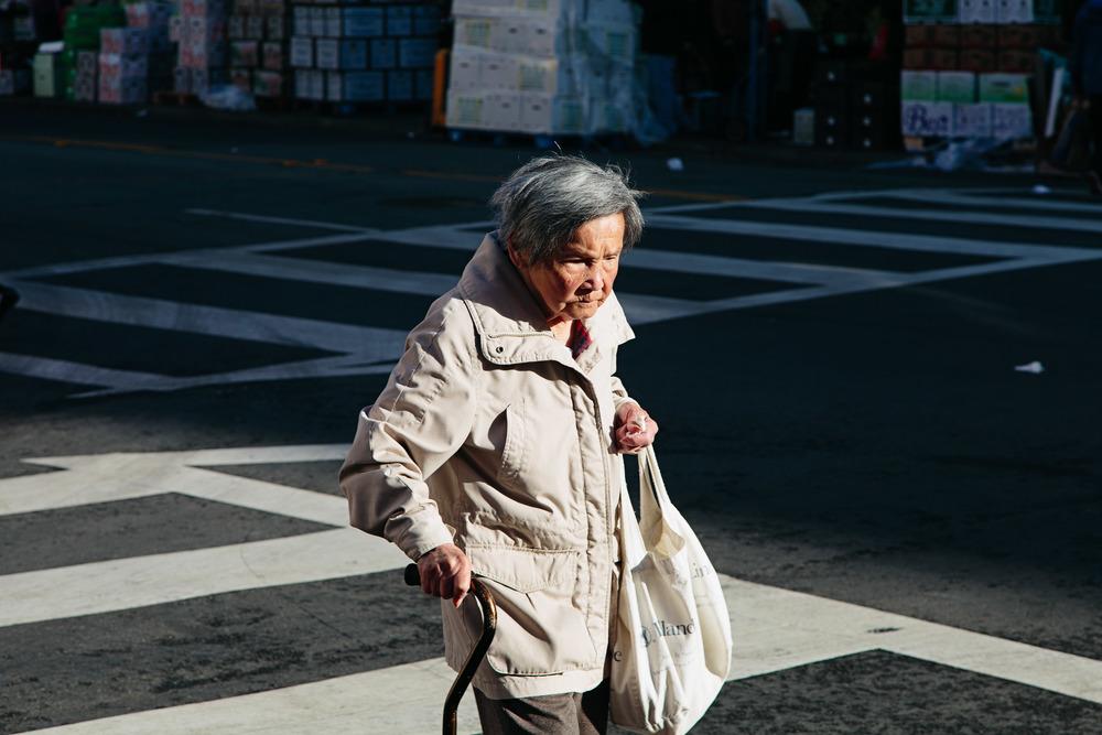 chen_midterm_chinatown_17.jpg