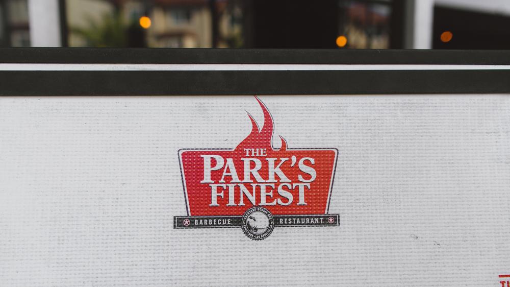 parks_finest_01.jpg
