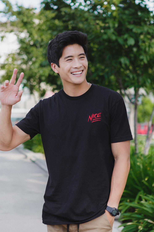 wf_nice_guy_apparel_31.jpg