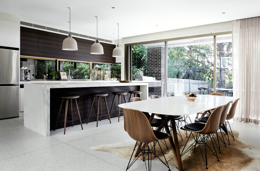 10 Top Tile Trends To Inspire A Kitchen Design Portland