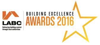 LABC Award Finalist logo.jpg