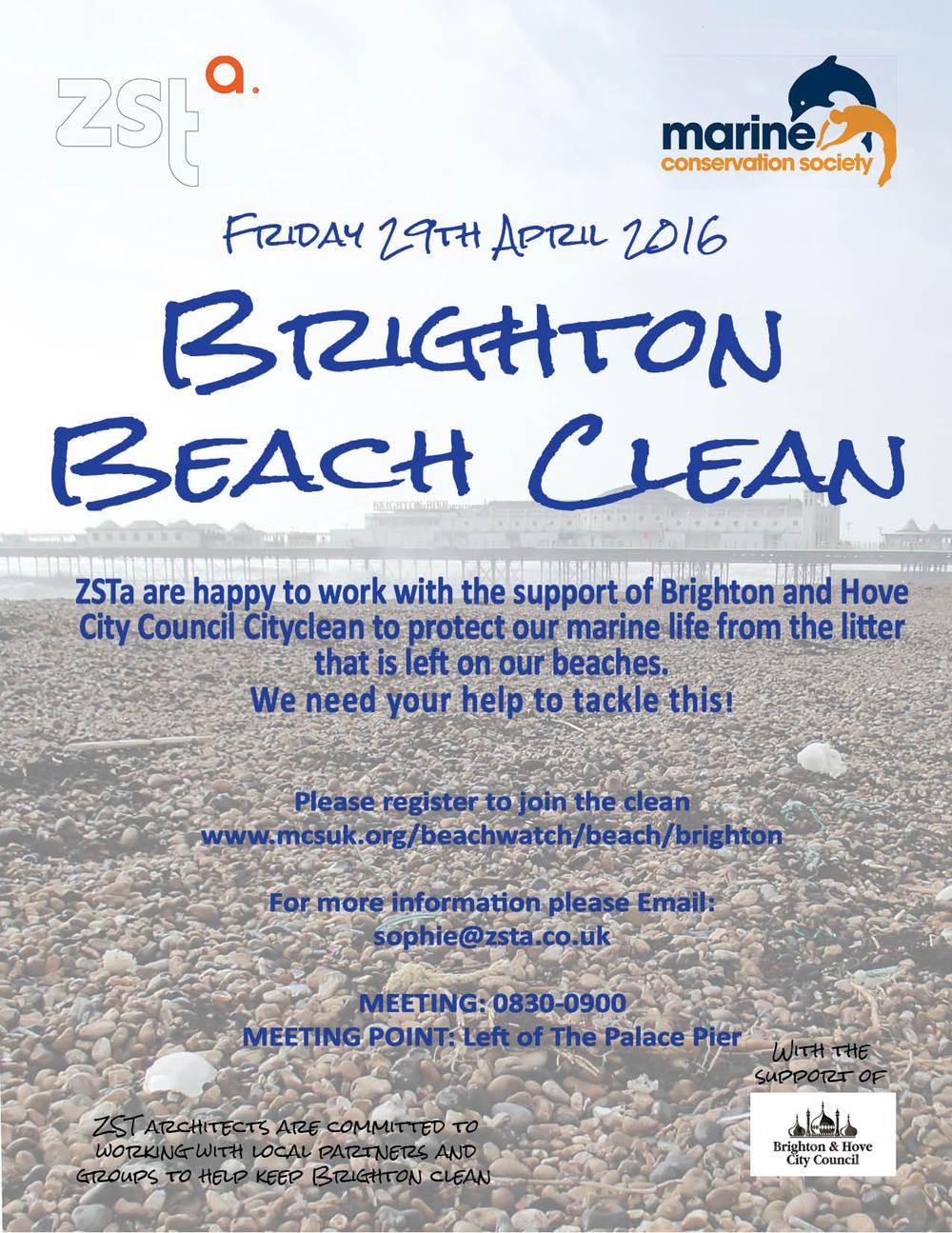 Brighton Beach Clean 29th April (4).jpg