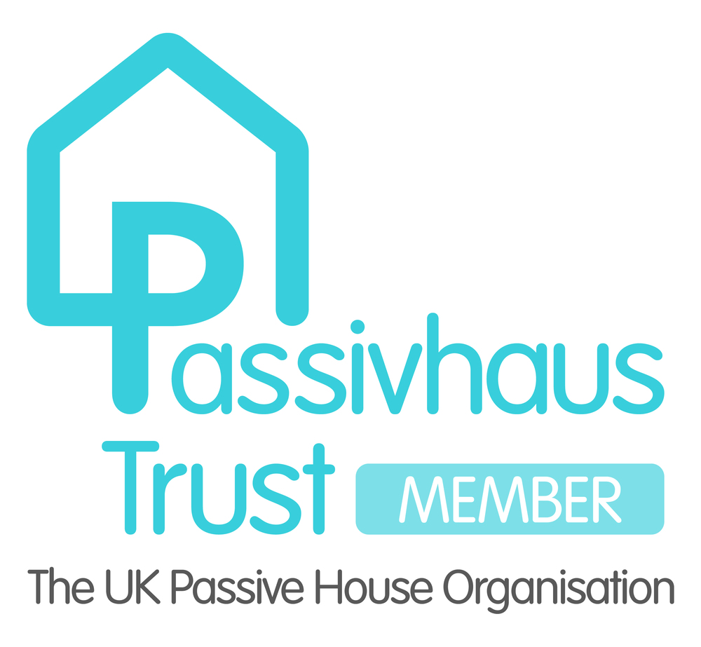 Passivhaus Designers
