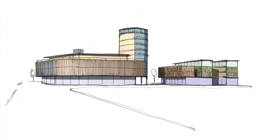 1433 Shoreham Civic View.jpg