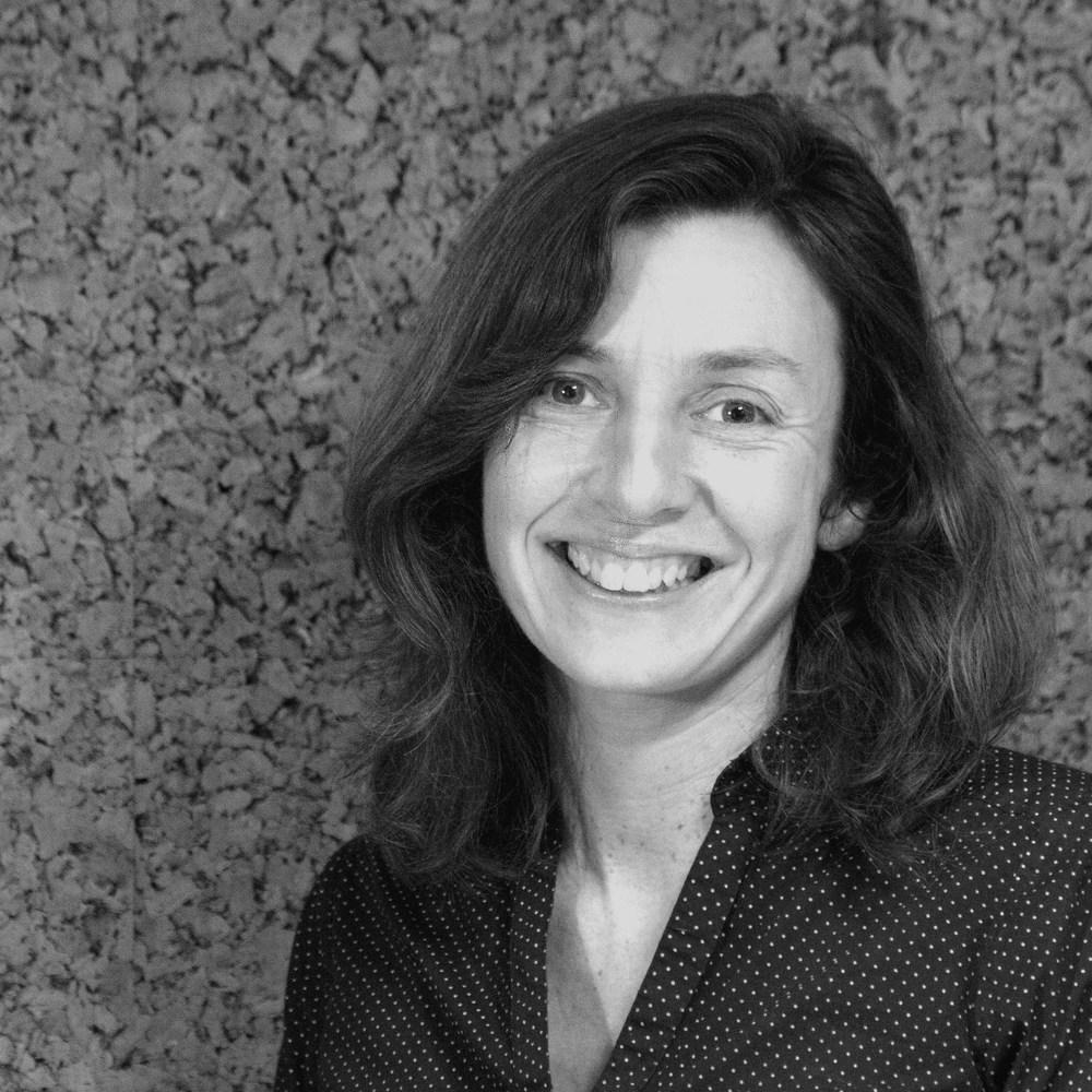Rachael Pigg Architect & Interior Designer