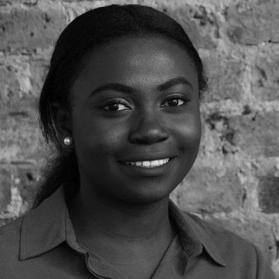 Janet - Student : Staff