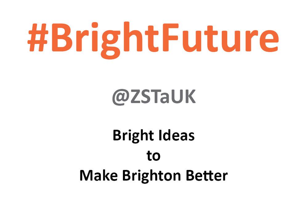 Brighton Future.jpg