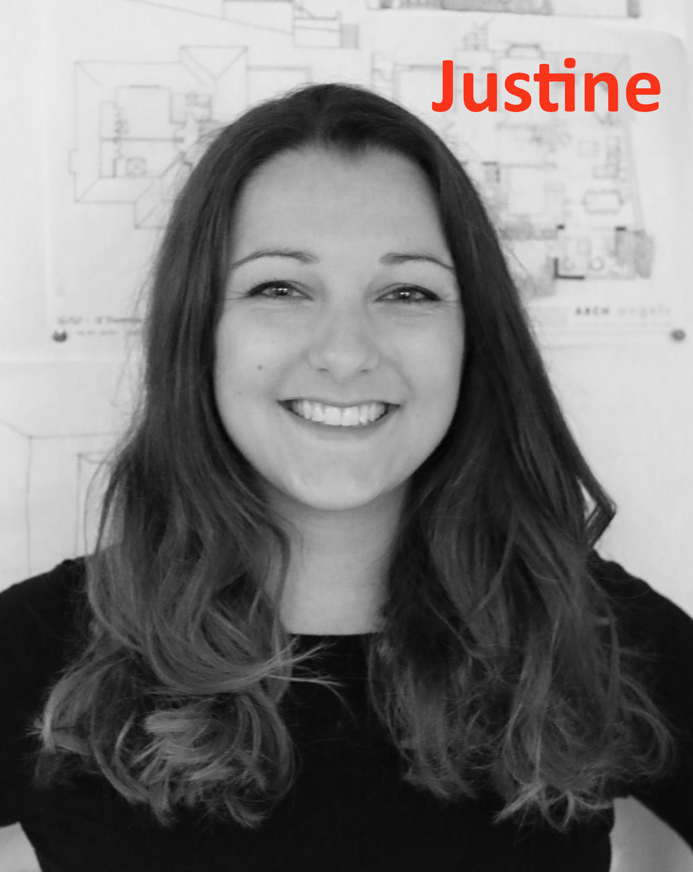 Justine Bourland ZSTa architect