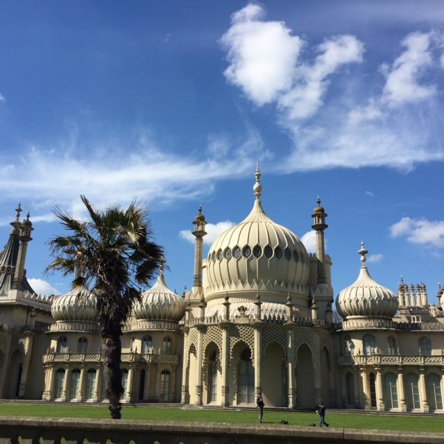 Brighton Pav 2.JPG