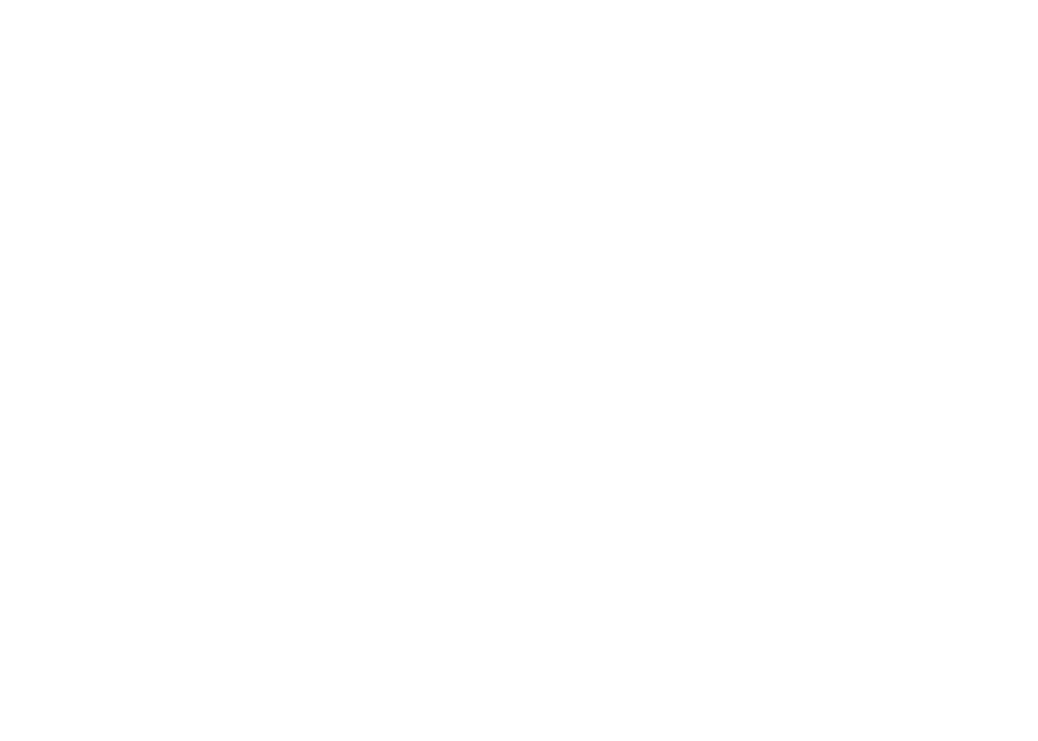 Dhammakaya Uncovered