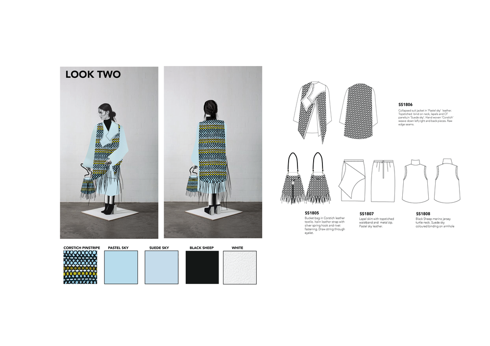 TECHNICALSKETCHES_BAGDESIGN_LYNETTE_YAHYA-4.png