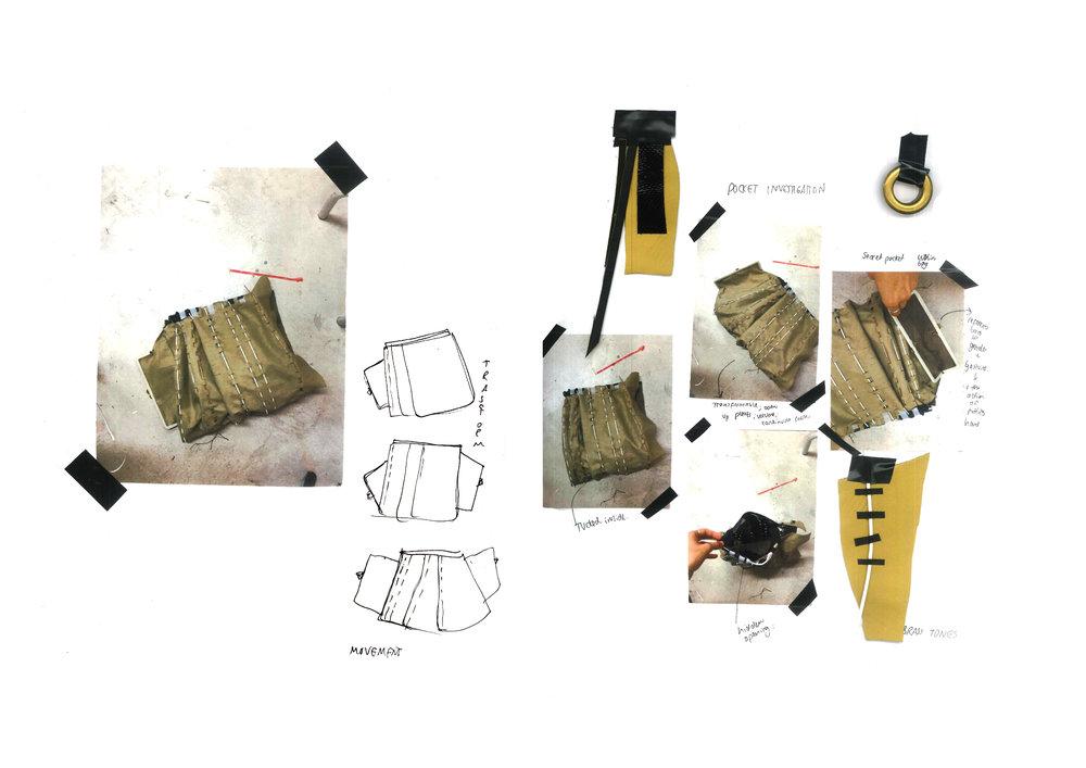 bottega veneta bag portfolio-11.jpg