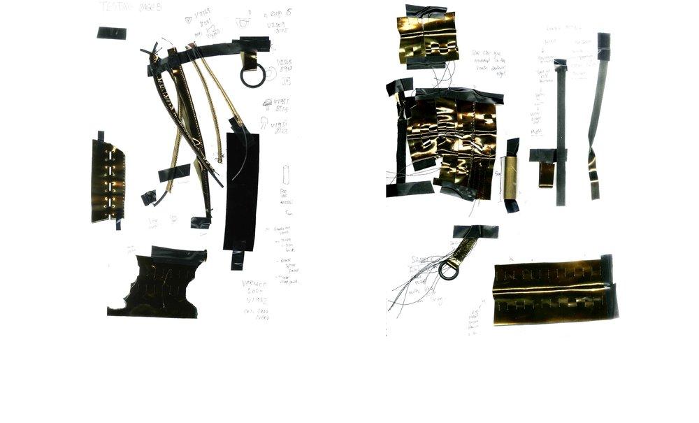 bottega veneta bag portfolio-08.jpg