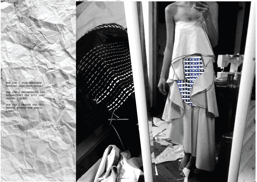 lynette yahya redoing honours process images-06.jpg