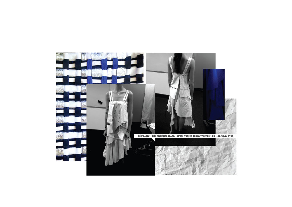 lynette yahya redoing honours process images-07.jpg