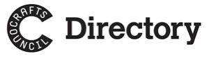 cc-directory-logo-black.jpg