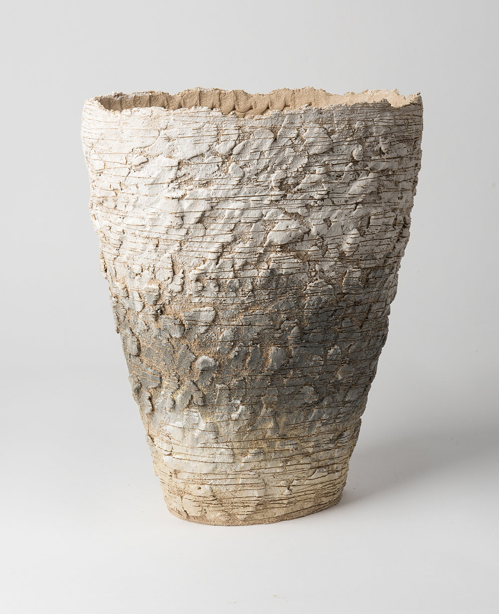 5. SOLD Sarah Purvey Landscape Series Wave 34cmH x 28cmW x 29cmD £725.00.jpg