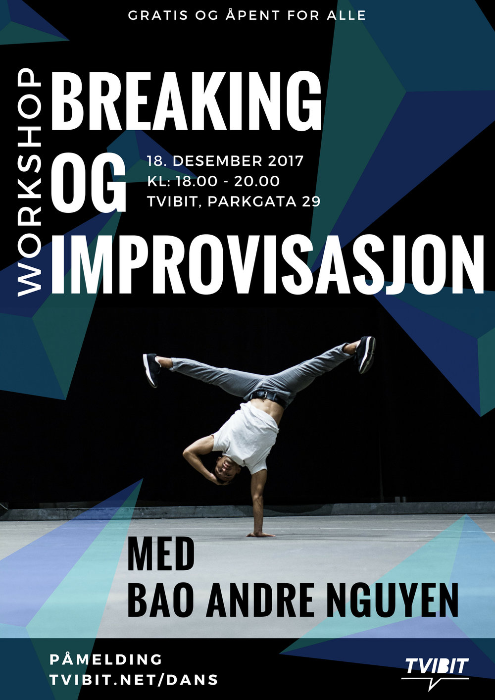 BREAKDANCE & IMPROTEKNIKKWORKSHOP.jpg