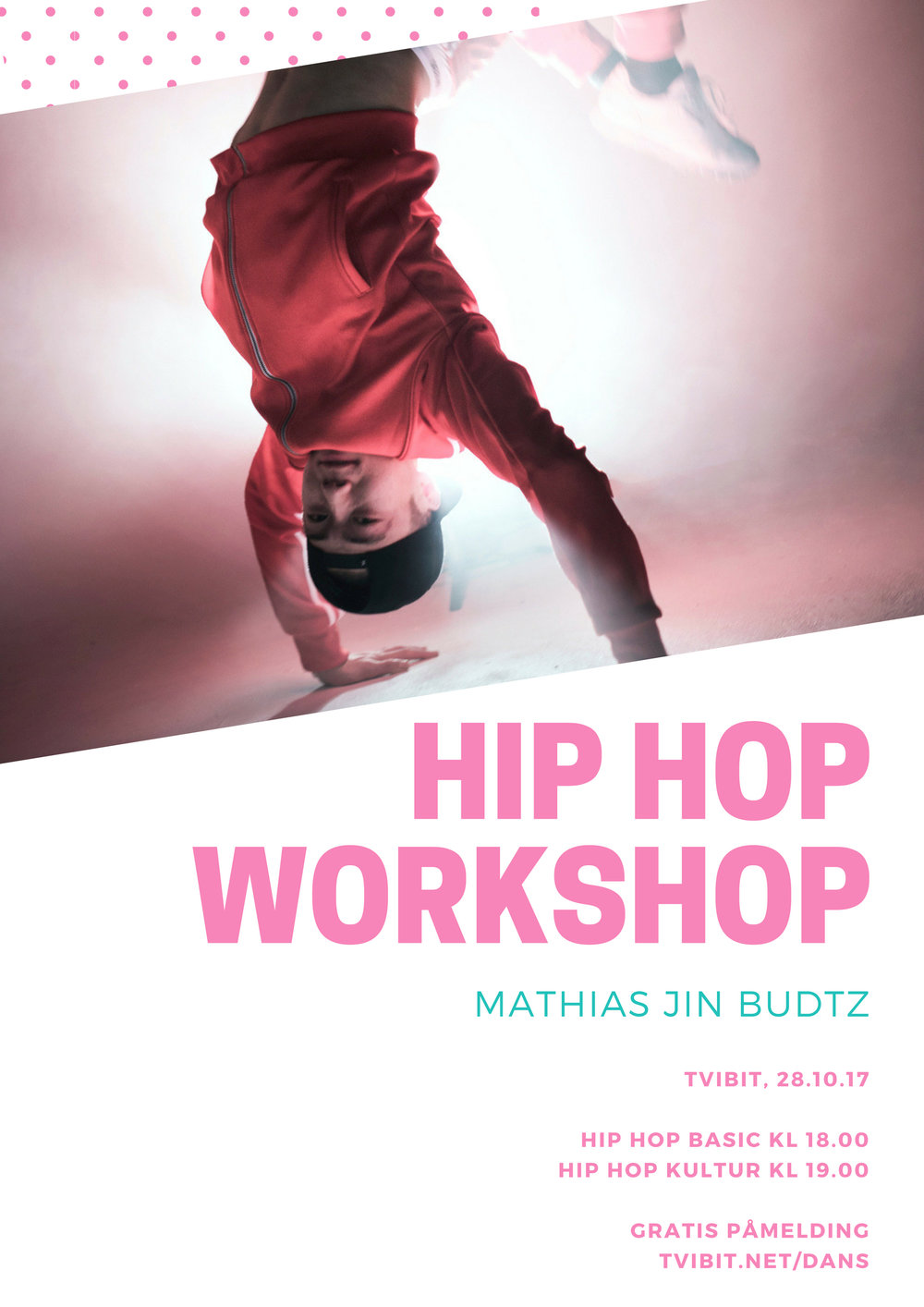 HIPHOP WORKSHOP plakat.jpg