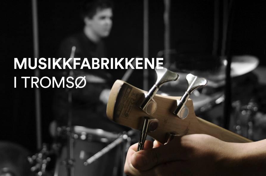 Banndet Musikkfabrikkene.jpg