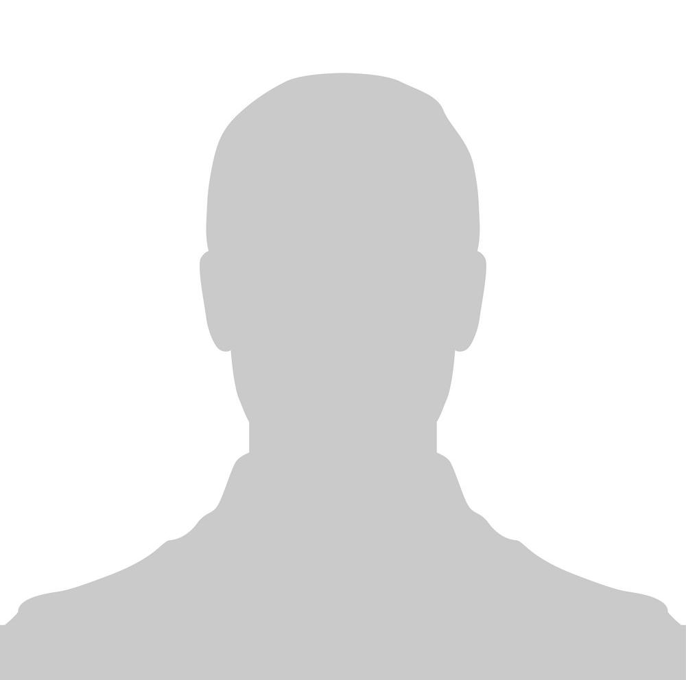 Alessandro Belleli   Tlf: 776 97 870    E-post    Ansvarlig for rekruttering, interaksjon og ung mediakompetanse.