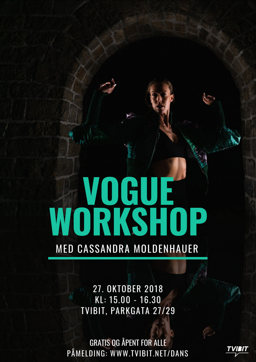Vogue workshop 27.10.18 plakat.jpg.jpg