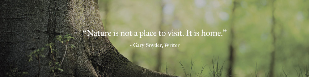 Quotes_GarySnyder.jpg