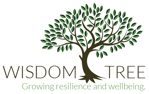 wisdom tree.jpg