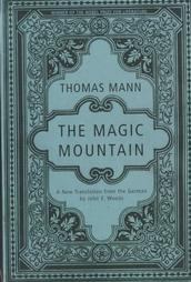 The_Magic_Mountain_(novel)_coverart.jpg