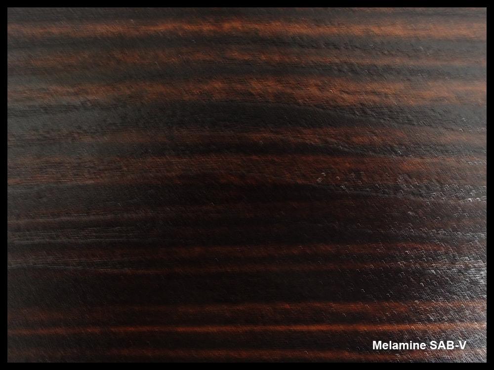 Melamine SAB-V