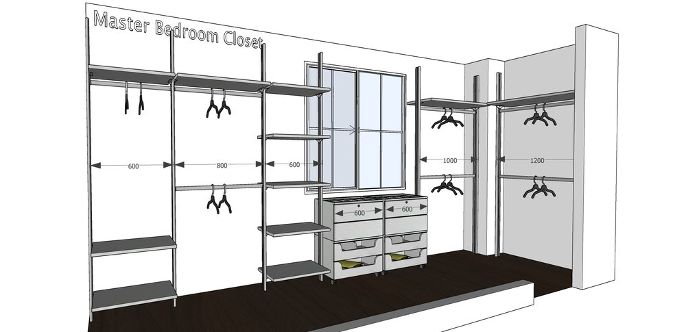 Creation_Modules_Polesystem_Angela_Masterbedroom Closet.jpg