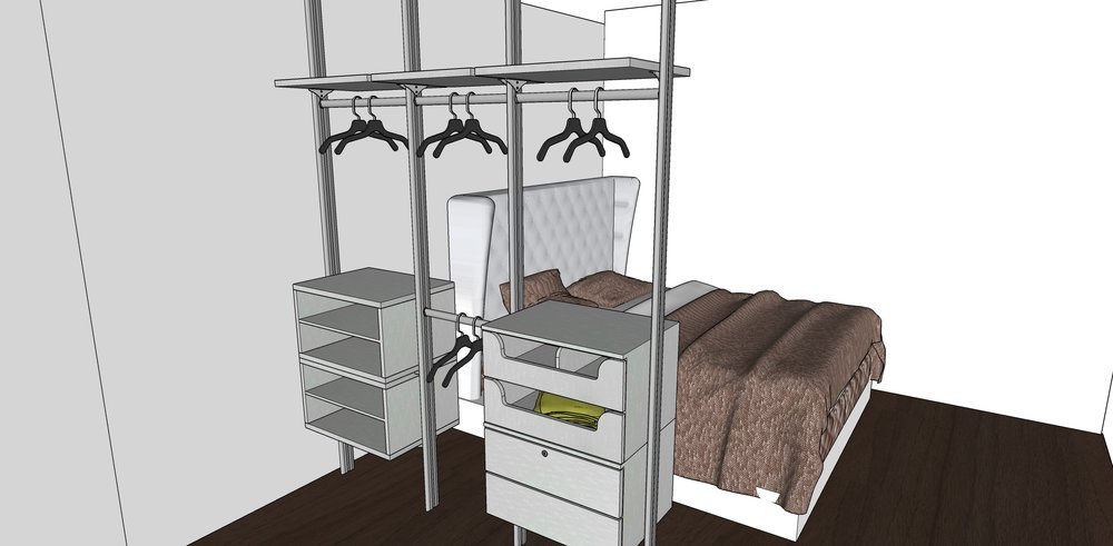Standard_Creation_Modules_Polesystem—Janet Masterbedroom.jpg